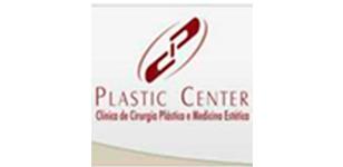 plastic center santos e associados
