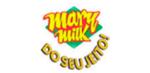 cliente-mary-milk-santos-e-associados