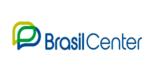 cliente-brasil-center-santos-e-associados