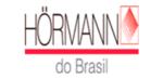 cliente-hormann-santos-e-associados