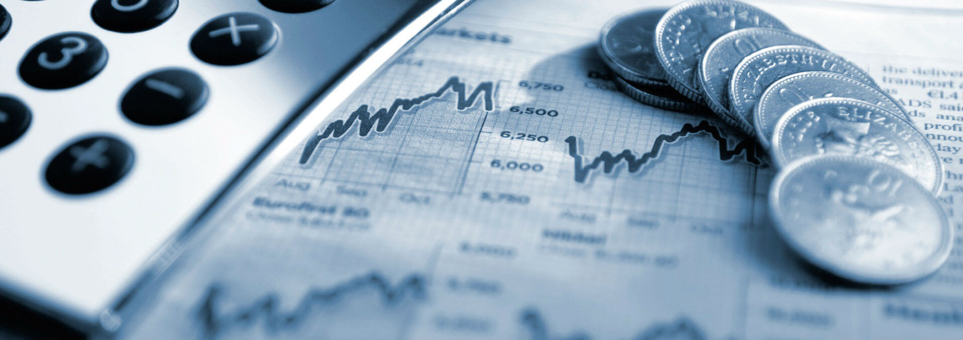 consultoria financeira santos e associados