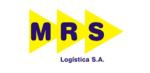 parceiro-santos-e-associados---mrs-logistica-original