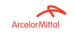 projeto-arcelor-mittal