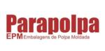 projeto-parapolpas