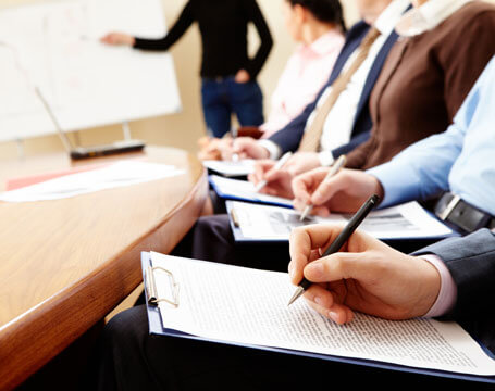 servico-treinamento-faturamento-e-gestao-de-convenios-santos-e-associados