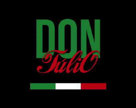 logotipo-don-julio-grupo-santos